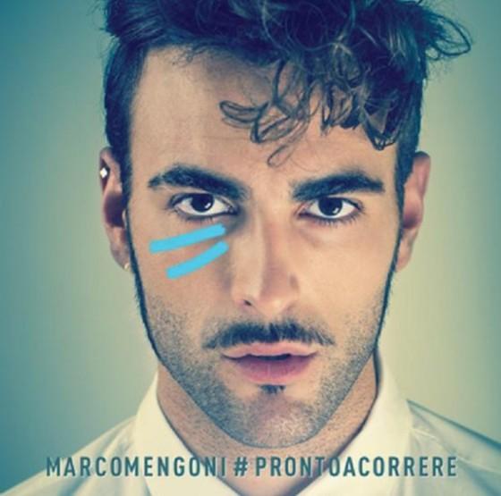 Marco-mengoni-cover-Pronto-a-correre-586x581