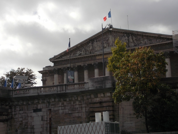 107_Parigi_day2_mie